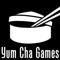 YumChaGames